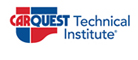 CARQUEST Technical Institute